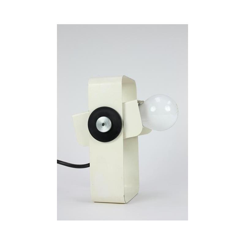Tafellamp Italiaans design