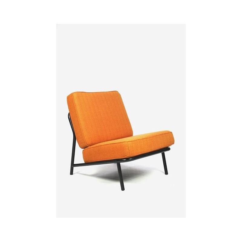 Artifort Dux lounge chair
