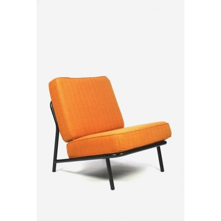Artifort Dux fauteuil