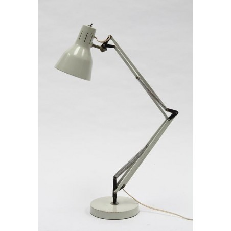 Arcitects table lamp
