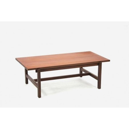 Pastoe coffee table