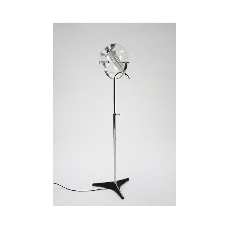 Raak Amsterdam Globe floorlamp