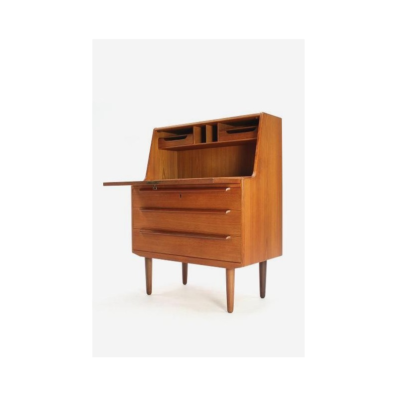Scandinavisch design secretaire nr11