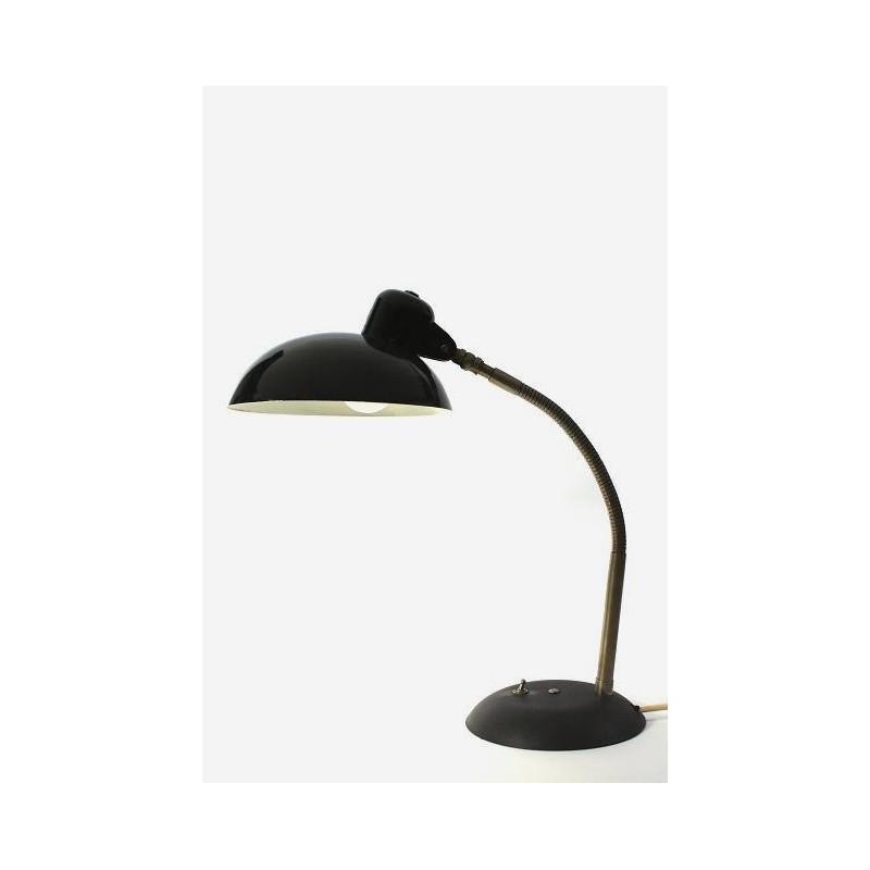 Bureaulamp van het merk Sis