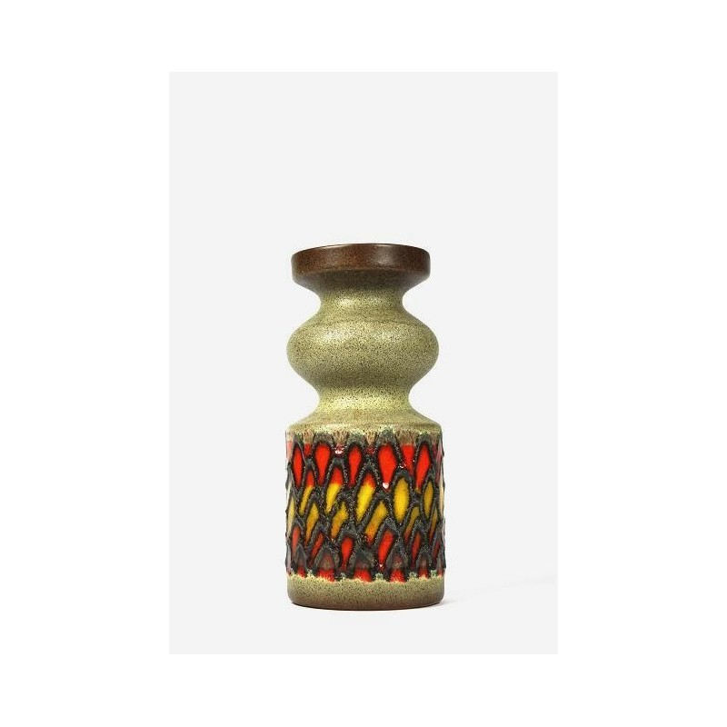 West-Germany vase