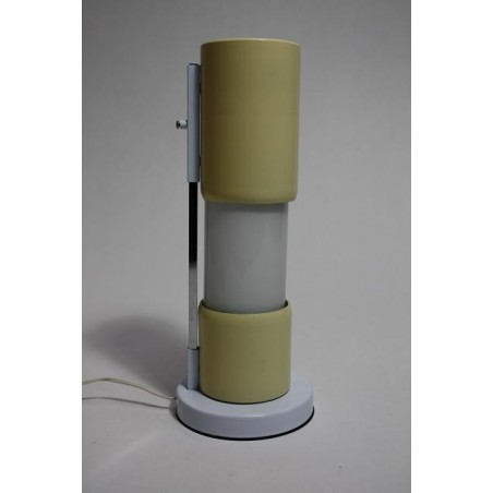 Vintage Italian table lamp