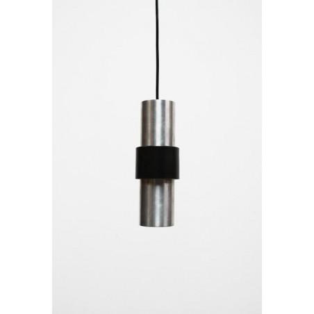Aluminium hanglamp