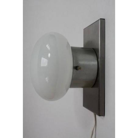 Modulo wandlamp