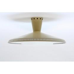 Philips ceiling lamp L. Kalff