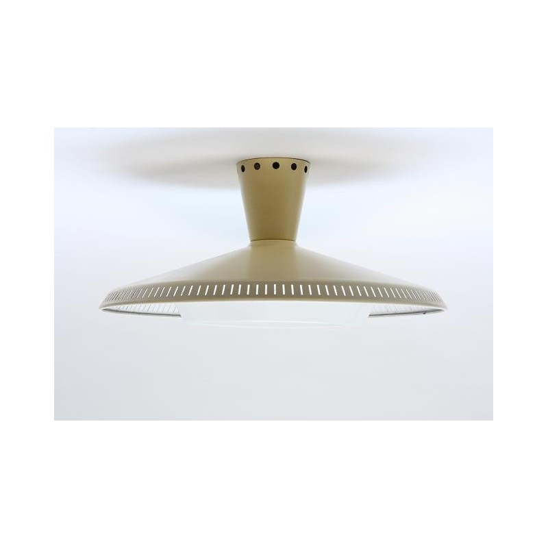 Philips plafondlamp L. Kalff