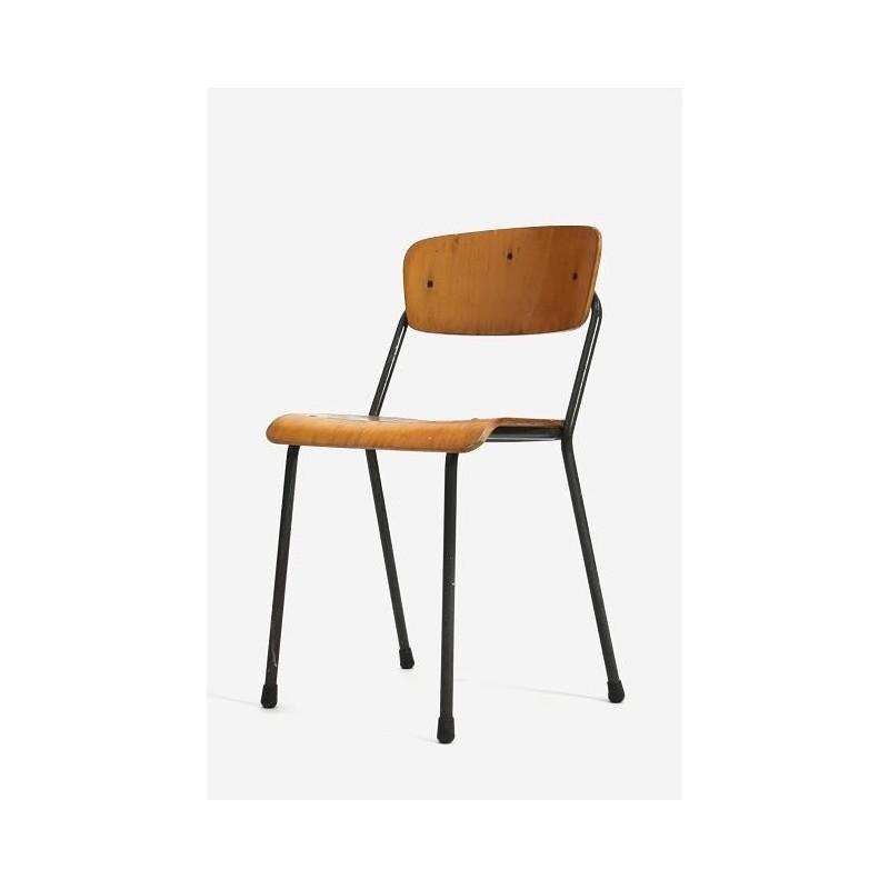 Marko children's chair