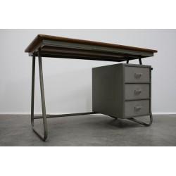 Marko design  desk