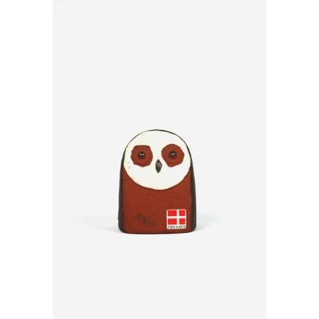 Thyssen Keramik Owl