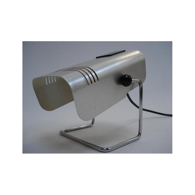 Tragetti Sankey tafellamp