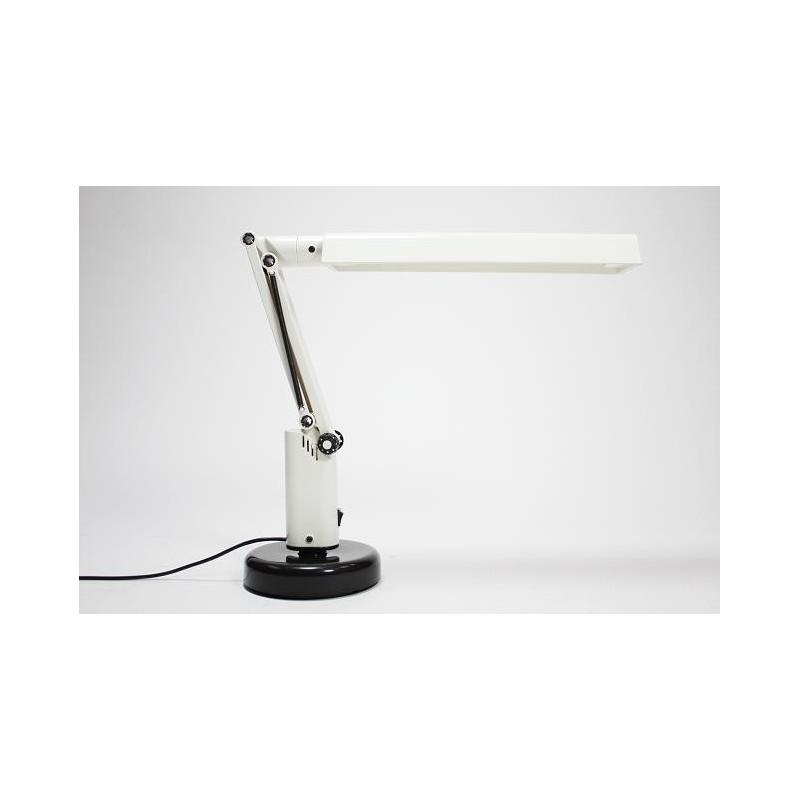 Fagerhulst desk lamp