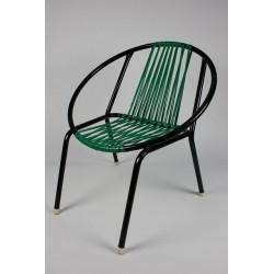 Fifties children's chair