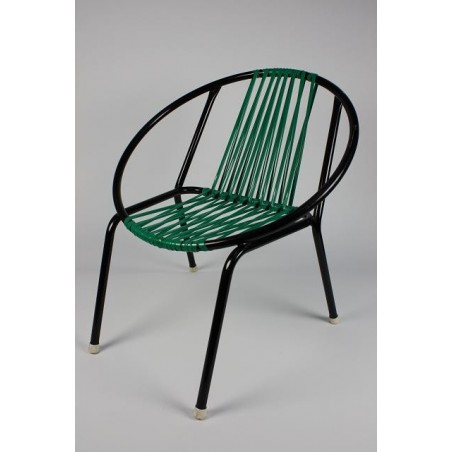 Fifties children's chair
