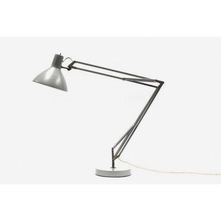 Architecten tafellamp merk Hala