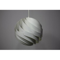 Louis Weisdorf Turbo 36 hanging lamp