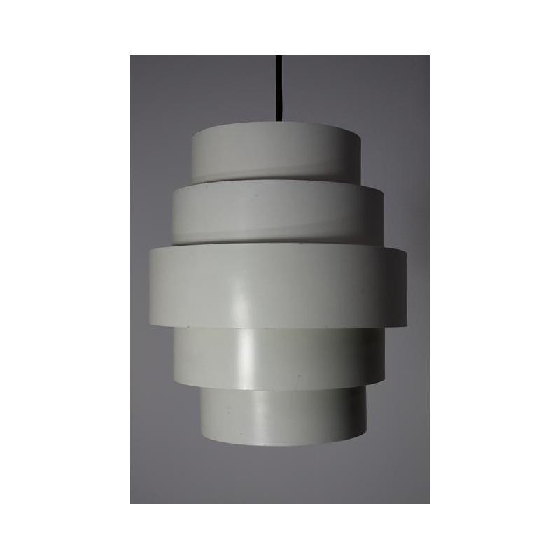 Modernistische hanglamp