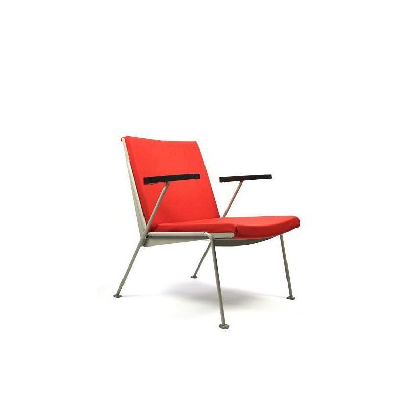 Oase by Wim Rietveld