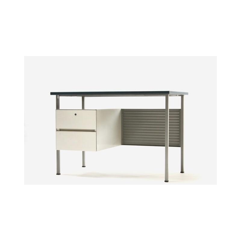 A.R. Cordemeijer 3803 desk by Gispen