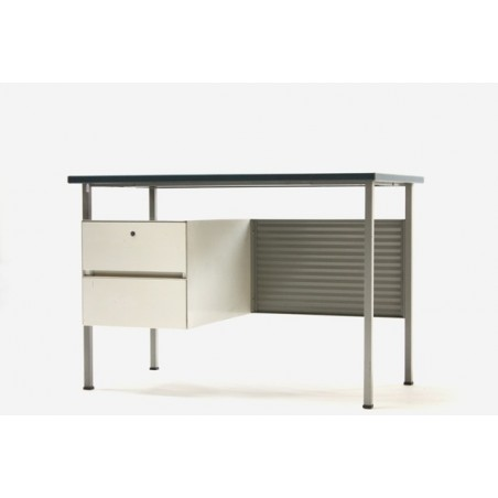 A.R. Cordemeijer 3803 desk by Gispen