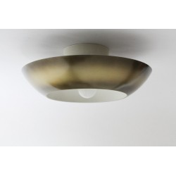 Ceiling lamp by Dijkstra