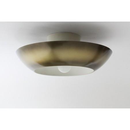 Plafondlamp van Dijkstra