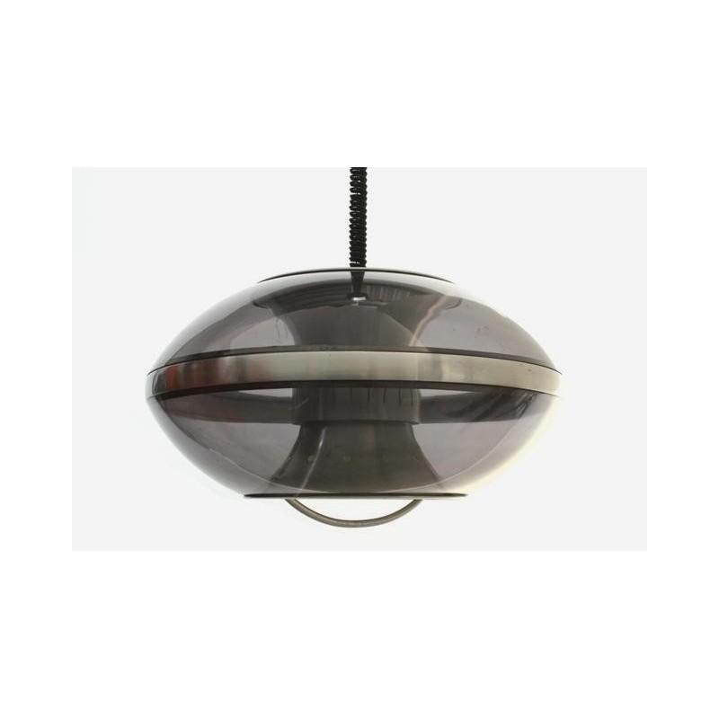 Hanglamp van Dijkstra