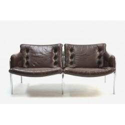 Vintage Osaka 2 sofa by Martin Visser