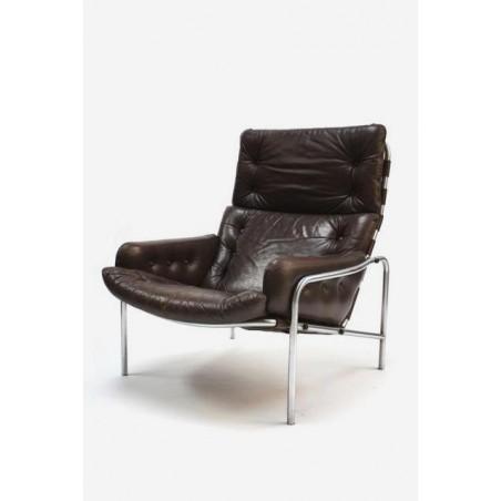 Martin Visser Nagoya 1/ SZ09 chair