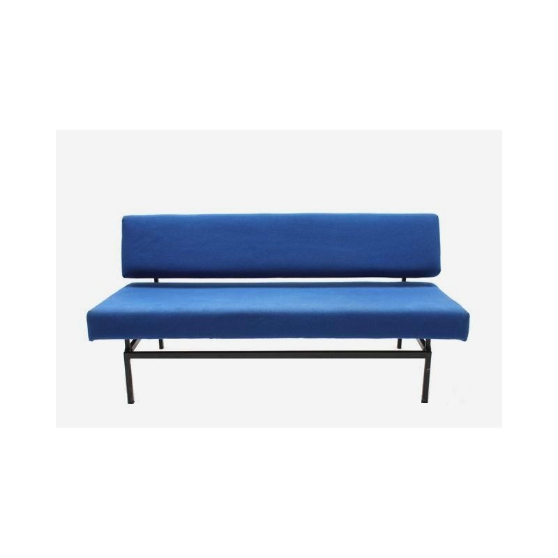 Design sofa Gispen style