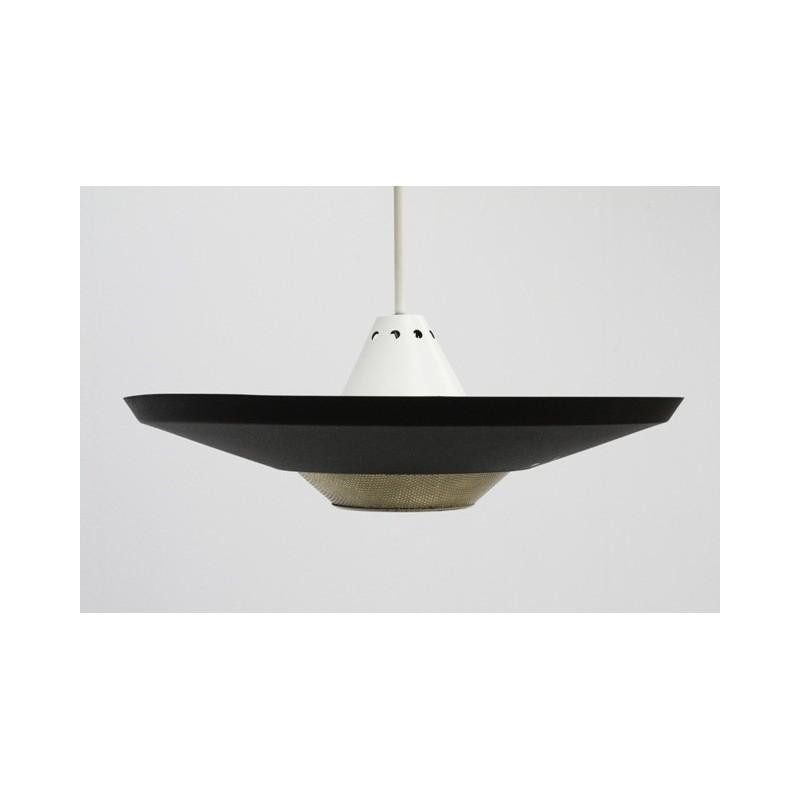 Philips Louis Kalff hanging lamp