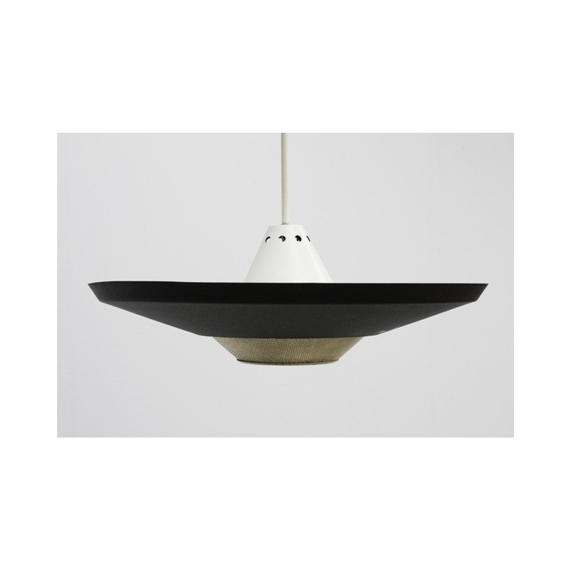 Philips Louis Kalff hanglamp