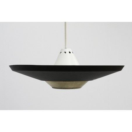 Philips Louis Kalff hanging lamp