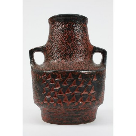 Vintage Germany vase