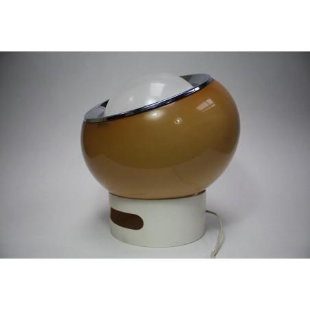 Guzzini table lamp Harveiluce