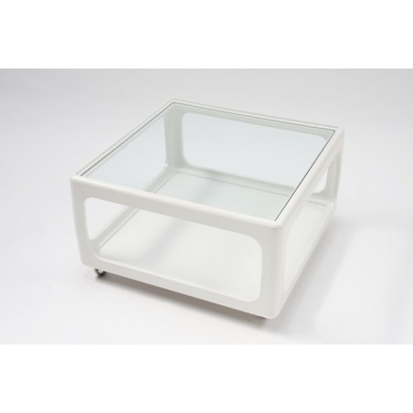 Coffee table by Horn Collection