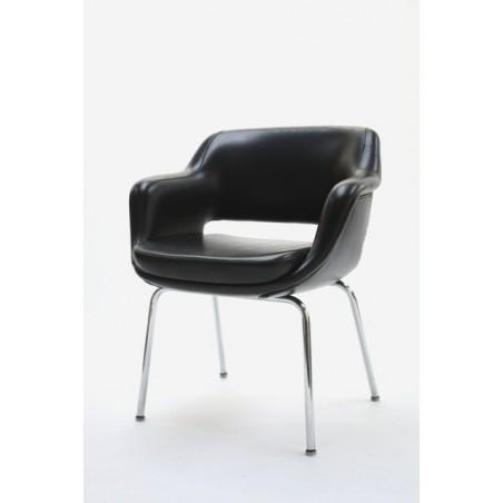 Chair Mini Kilta by Olli Mannermaa