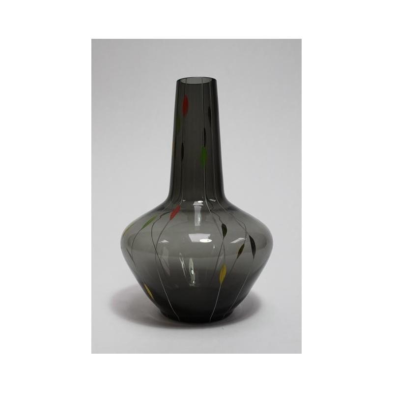 Fifties vase