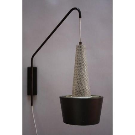 Philips industriele wandlamp