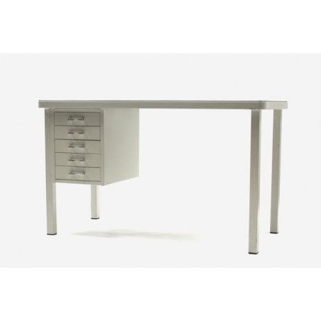 Industial desk
