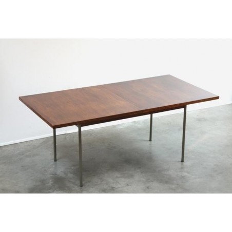 Cees Braakman for Pastoe vintage dining table