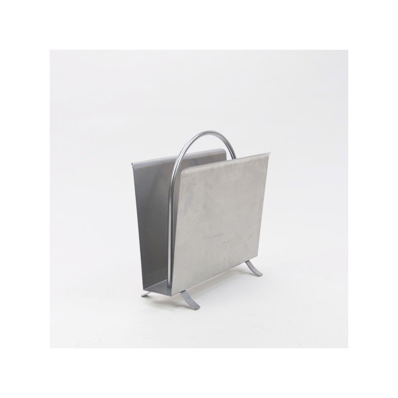 Gispen magazine rack GS 1022