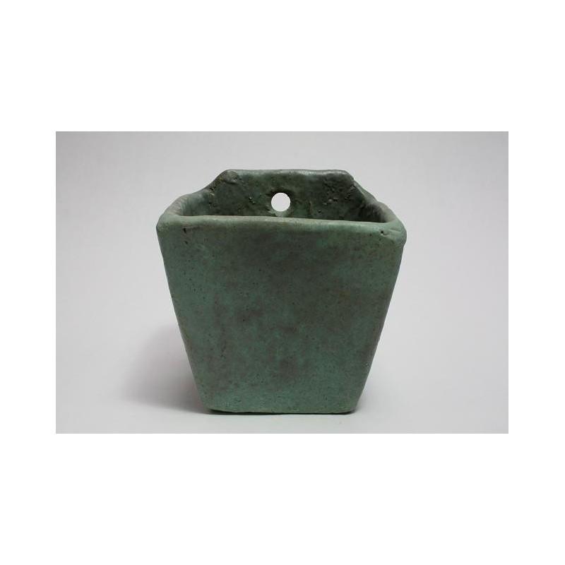 Mobach wall flowerpot