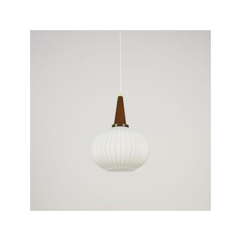 Hanglamp in Scandinavische stijl nr. 2