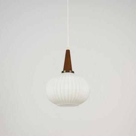 Hanging lamp in Scandinavian style no. 2
