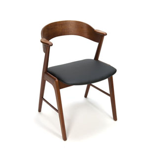 Super Scandinavisch / Deens design II-56