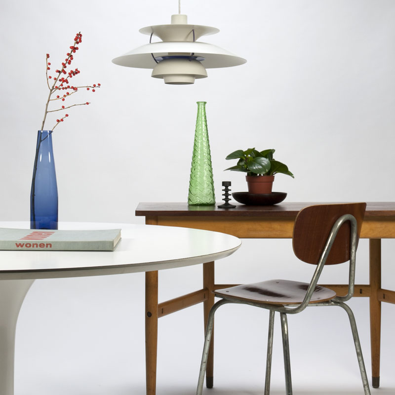 Visit our store for Mid century inspiration